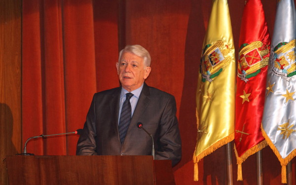 Prima zi a participării ministrului Teodor Meleşcanu  la Conferinţa pentru politici de securitate de la München