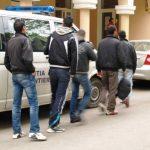 Deputat PSD Timiş: România are nevoie de urgentarea procedurilor de soluţionare a cererilor de azil