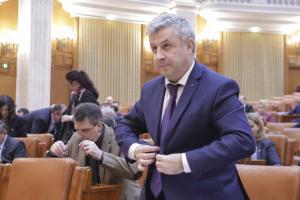 Guvernul Grindeanu renunță la modificarea Codului Penal
