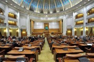 Primul parlamentar român depistat pozitiv cu coronavirus