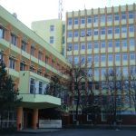 Luni începe admiterea de toamnă la Universitatea Politehnica Timişoara