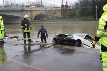 Ziua Protecției Civile, sărbătorită la Timișoara