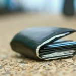 Incredibil ce a făcut un timișean care a găsit pe jos un portofel plin cu euro