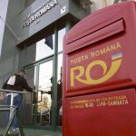 Greva lucrătorilor poştali din Belgia afectează traficul trimiterilor internaţionale