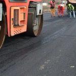 Străzile pe care se intervine pentru reparații