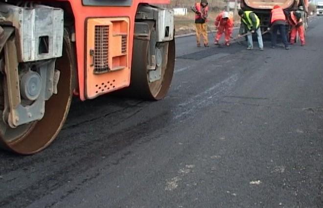 Două străzi importante din Timișoara intră în reabilitare