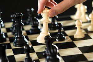 UVT: cinci medalii, dintre care trei de aur, la Campionatele Naționale de Șah pentru Copii și Juniori