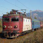 Noul Mers al Trenurilor 2018 – 2019 intră în vigoare duminică