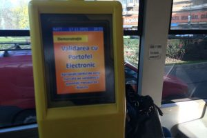 Autobuzele de pe linia Expres 1 și troleibuzele de pe linia 18 vor circula deviat