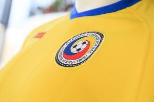 Patru jucători de la lotul Under 21 au comis abateri grave de la regulamentul de ordine interioară