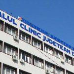 Trei medici de la Spitalul Județean Arad, infectaţi cu coronavirus
