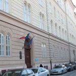Se suspendă activitatea Parchetului de pe lângă Judecătoria Timișoara