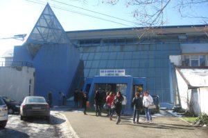 CJAS Timiș prelungește contractele cu furnizorii de servicii medicale