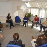Psihologii de copii din România, de talie europeană, însă mult prea puţini