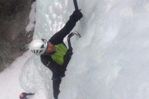 Alpinistul Horia Colibășanu pleacă în cea mai performantă ascensiune românească pe Everest