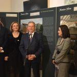 In Memoriam Traian Vuia, în Parlamentul European