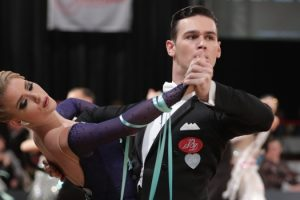 O campioană mondială deschide meciul cu Oradea