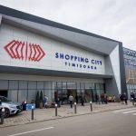 Shopping City Timișoara aniversează un an, cu super premii și un Ford Fiesta