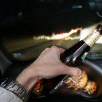 """Campanie de responsabilizare pentru şoferi. România, în zona """"roşie"""" privind accidentele mortale, cauzate de consumul de alcool"""