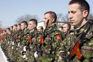 Măsuri necesare începerii investițiilor pentru opt programe de înzestrare a Armatei Române