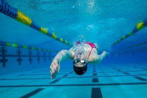 Regulamentul pentru competiții, antrenamente, piscine și săli de fitness