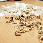 3.000 de euro, paguba făcută de un hoţ unei familii din Timişoara