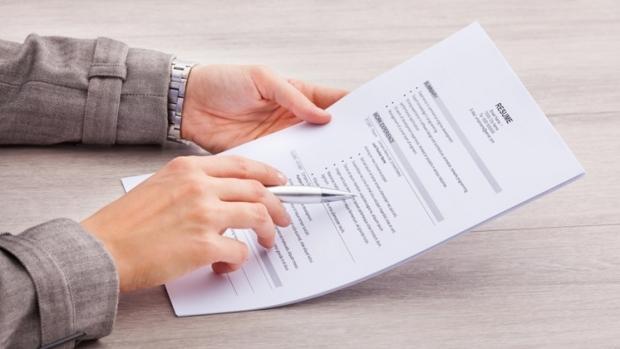 A.P.I.A: Cererile de plată pentru anul 2017 pot fi depuse începând cu 1 martie