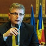 """Viceprimarul Dan Diaconu:""""Măsuri de susținere a activităților turistice în Timișoara"""""""
