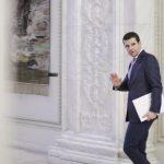 Daniel Constantin: Am certitudinea că moțiunea nu va trece