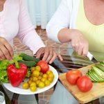 Dieta pentru hipotiroidism: alimente permise, alimente interzise