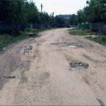 Începe reabilitarea drumurilor comunale din Timiș, prin Programul Național de Dezvoltare Locală