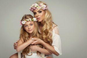 Zece cele mai inspirate citate despre frumusețea femeii