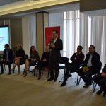 Bilanțul celor 10 ani de la aderarea României la UE, dezbătut de social-democrații români și europeni