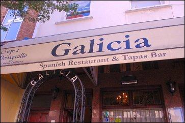Spania: Încă un restaurant păgubit de români: au spus că ies la artificii