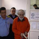 Respingerea apelului declarat de Gregorian Bivolaru în procesul penal în care a solicitat redeschiderea dosarului penal în care a fost judecat în lipsă şi condamnat