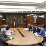 """Premierul Grindeanu:""""Voi continua să urmăresc personal activitatea ANAF în sectorul colectării, precum și stadiul implementării măsurilor propuse"""""""