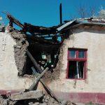 Ajutoare de urgență pentru 709 familii și persoane singure