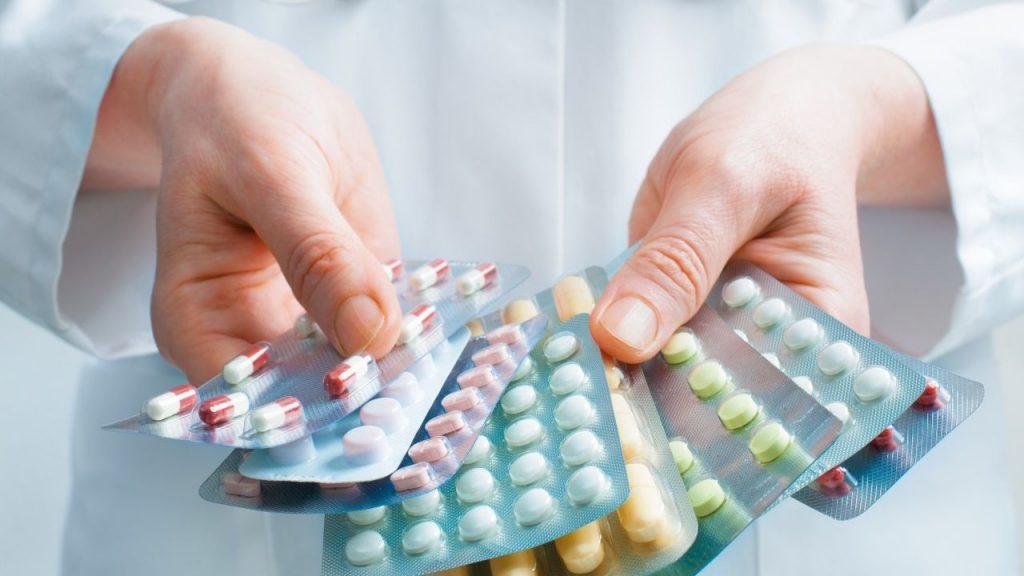 Ministerul Sănătăţii îmbunătăţeşte accesul pacienților la terapii inovative