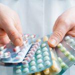 Timişenilor li s-au decontat în 2018 medicamente de peste 160 milioane lei