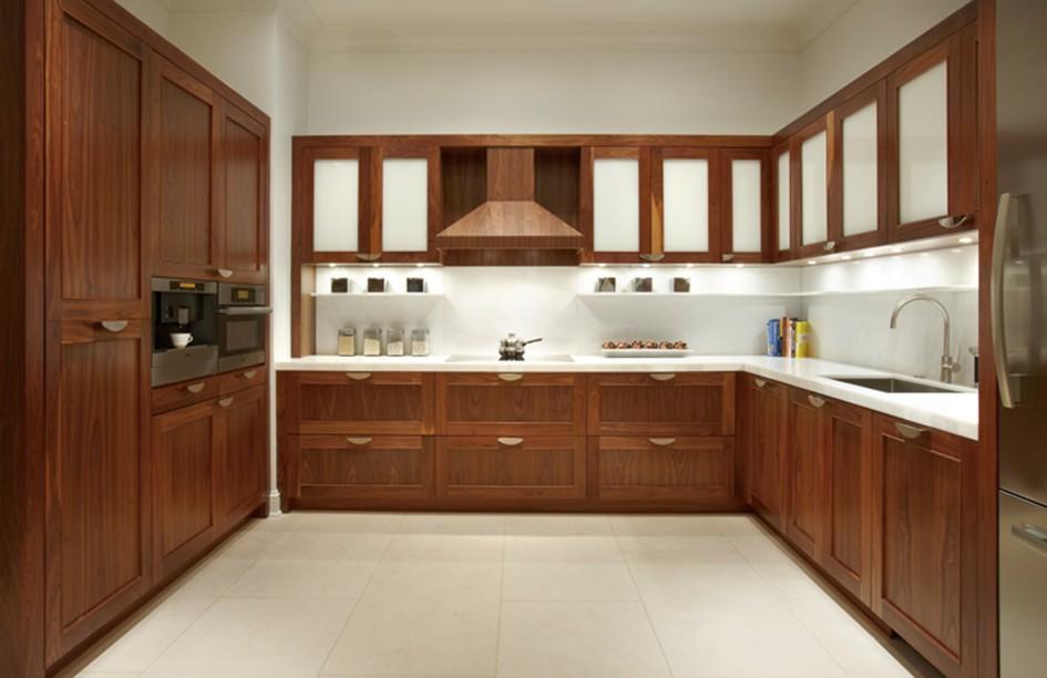 Cum poți câștiga 3.000 de euro pentru o bucătărie de vis