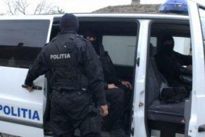 Percheziții în Timiș și alte 14 județe la persoane bănuite de contrabandă și fals în acte