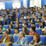 UPT devine universitatea elevilor, timp de trei zile