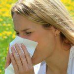 Cum îţi poate afecta primăvara sănătatea