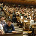 Domeniile și studiile universitare de master pentru 2017-2018, aprobate de Guvern