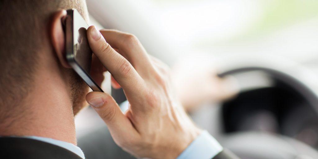 Ce beneficii aduce eliminarea tarifelor de roaming