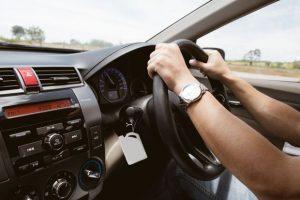Mașinile cu volan pe dreapta ar putea fi interzise în România, după Brexit