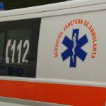 Un cioban din Timiş a sunat la 112 după ce a încercat să se sinucidă