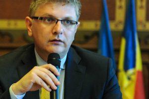 Municipalitatea așteaptă finanțare prin PNDL 2. Ce lucrări se vor realiza