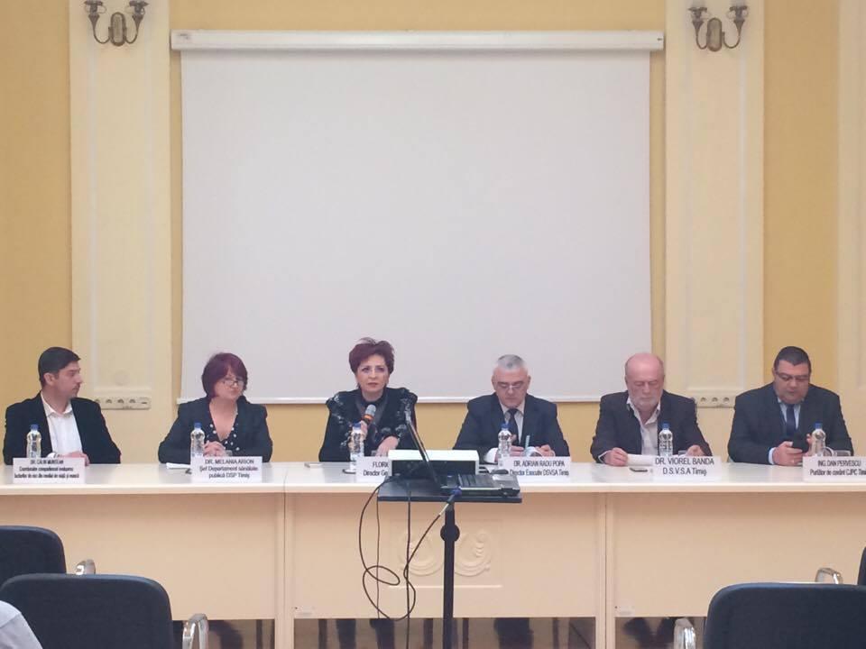 Ultimele noutăți legislative prezentate într-un seminar organizat de CCIAT