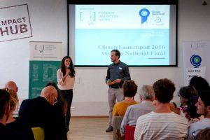 Zece mii de euro pentru idei inovatoare. Vezi ce concurs a pregătit CCIA Timiș